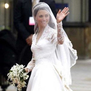 Kate Middleton |Photo Credit