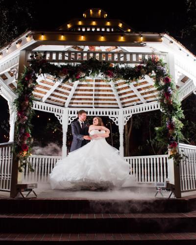 Orlando Wedding Photography | Jamie Reinhart Photography