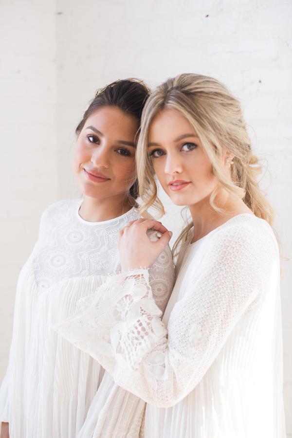 long sleeve crochet sleeve wedding gowns