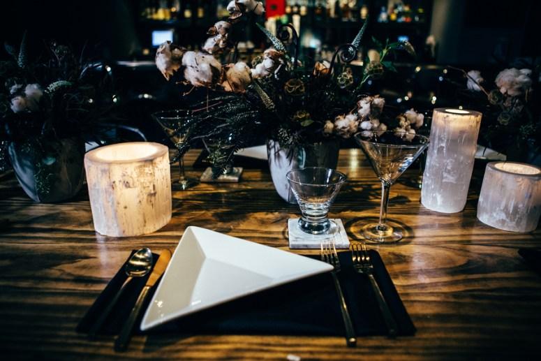 gay wedding table decor, gay wedding planning, gay wedding ideas