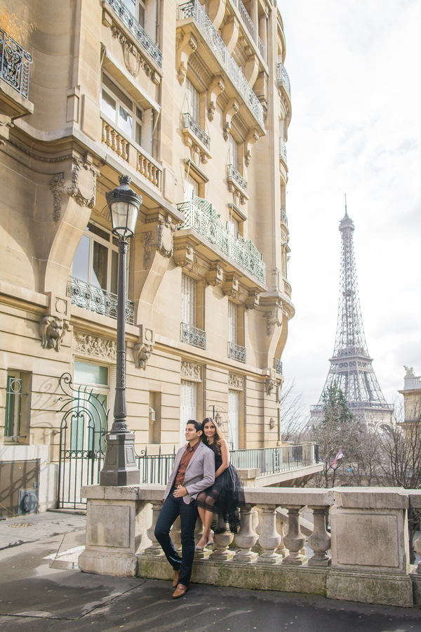 Paris Wedding Photographer, Eiffel Tower Engagement, Engagement Photos in Paris