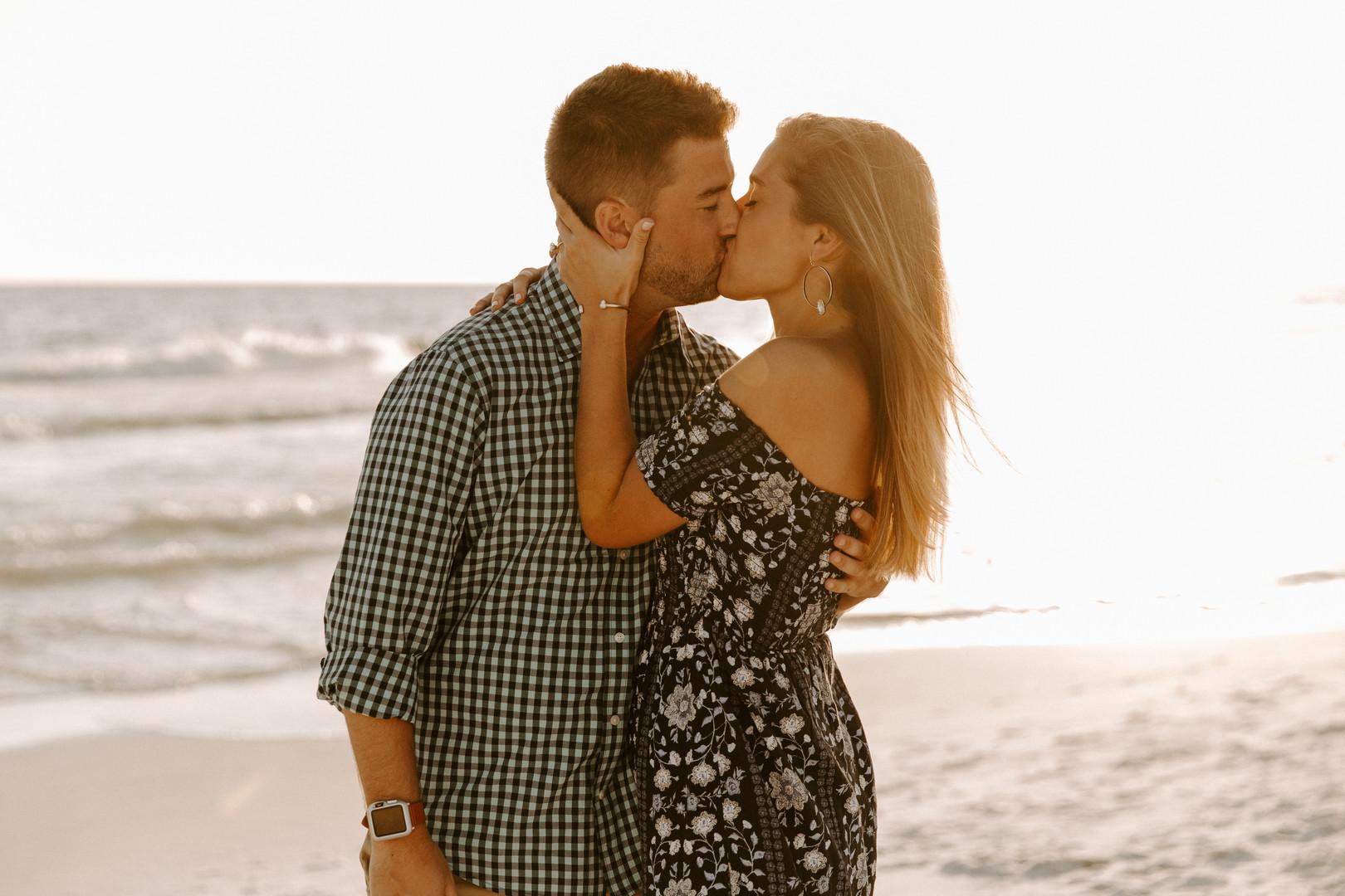 dating in destin fl