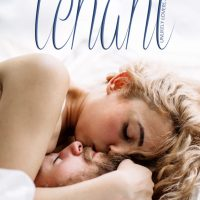 Unlikely LoversContemporary RomanceSleeping with t…