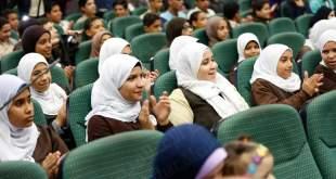 نتيجة الشهادة الثانوية الأزهرية .. azhar.eg جميع القطاعات 2019 الموقع الرسمي بوابة الأزهر الشريف الإلكترونية