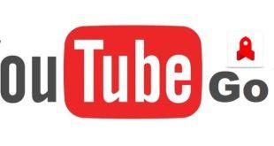 "برنامج تحميل من اليوتيوب للاندرويد يوتيوب جو ""YouTube Go"" رابط مباشر مع الشرح"