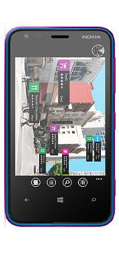 Nokia Lumia 620 Каталог мобильных телефонов Сотовик