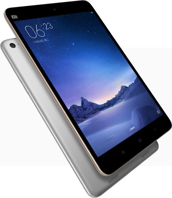 Открыт предзаказ на Redmi Note 2 Pro от Xiaomi
