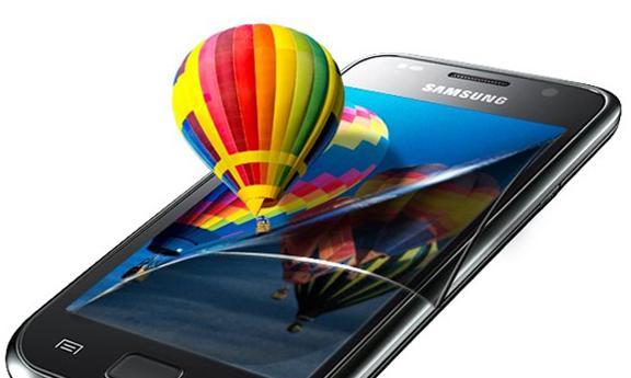 Samsung Display заключила крупный контракт на поставку OLED-панелей для Apple