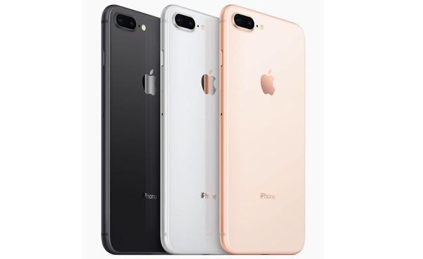 Аналитики: Себестоимость iPhone 8 составила 248 долларов