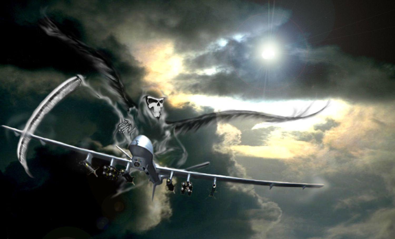 https://i1.wp.com/www.sott.net/image/image/s1/23554/full/reaper_drone_art.jpg