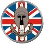 Special Reconnaissance Regiment, czyli brytyjska jednostka od brudnej roboty