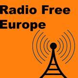 Bildergebnis für Radio Free Europe