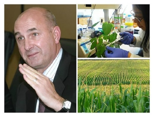 The Hulk blasts Monsanto CEO after CBS interview ...