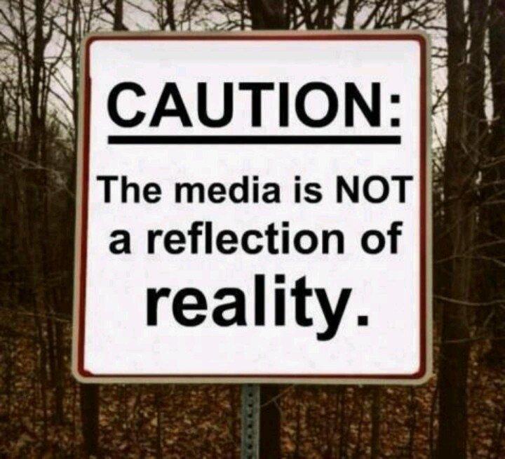 https://i1.wp.com/www.sott.net/image/s15/305074/full/MainstreamMediaCaution.jpg