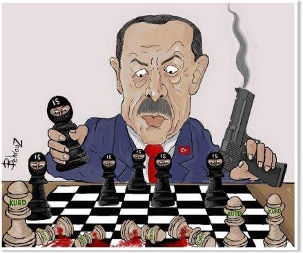 http://i1.wp.com/www.sott.net/image/s15/315833/full/Erdogan_ISIS_Kurds.jpg?zoom=1.5&resize=293%2C245