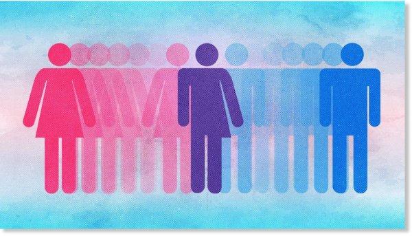 Justice Dept. challenges North Carolina transgender law as ...