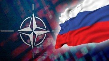 https://i1.wp.com/www.sott.net/image/s16/320572/large/NATO_Russia.jpg?resize=354%2C197&ssl=1