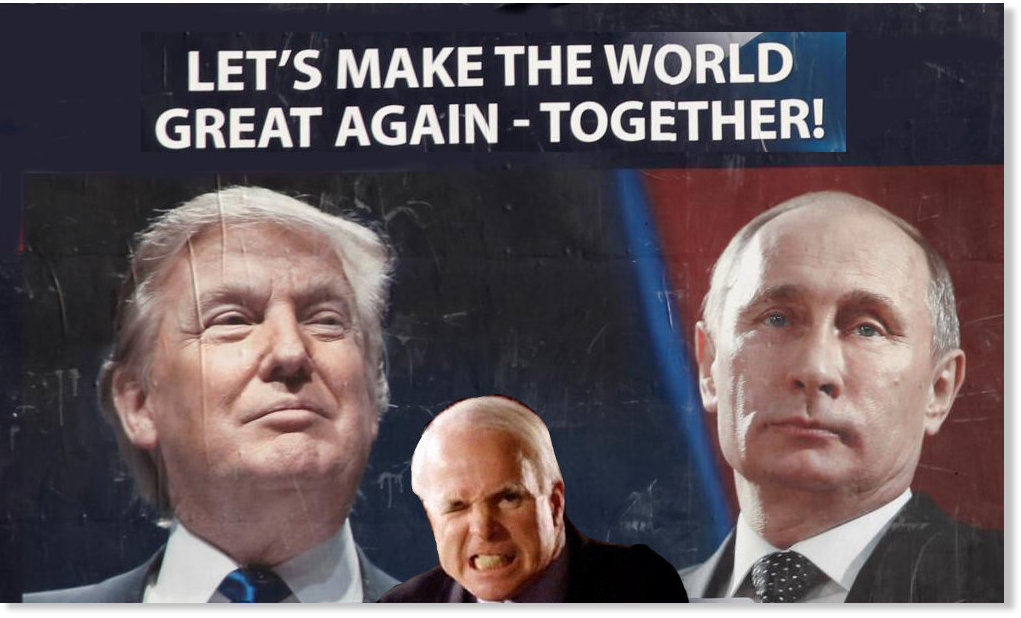 Image result for our global leaders are psychopaths, trump, putin, etc.