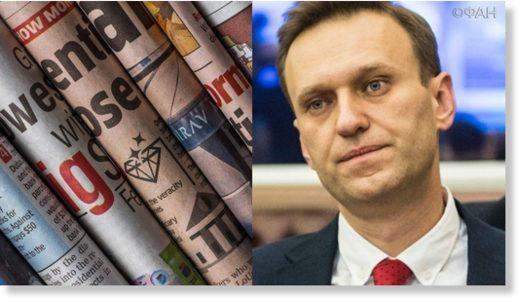 Navalney