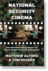 National security cinema