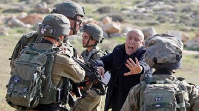 https://i1.wp.com/www.sott.net/image/s29/591777/large/Palestine.jpg?resize=677%2C380&ssl=1
