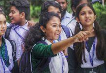 আজ দেশে শিক্ষা প্রতিষ্ঠান বন্ধের ৫০০ তম দিন