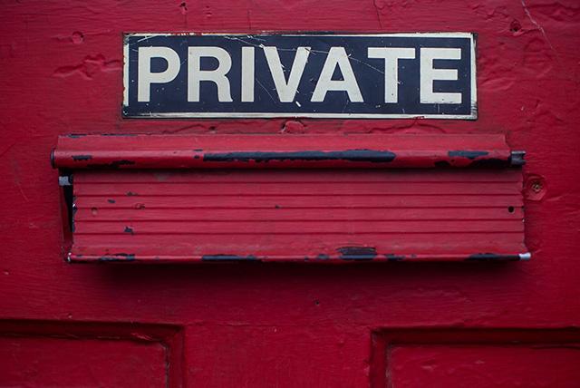 HTTPS cos'è | Sottosopra Comunicazione
