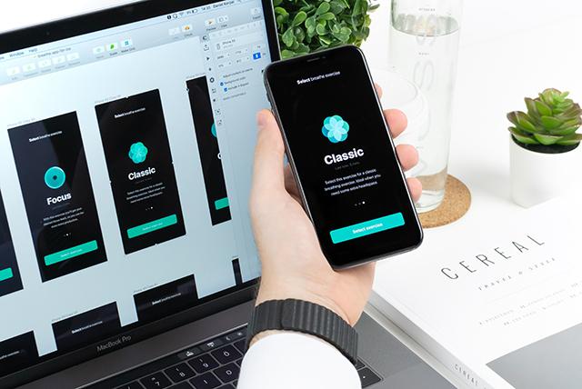Come prepararsi al Mobile-First Index | Sottosopra Comunicazione