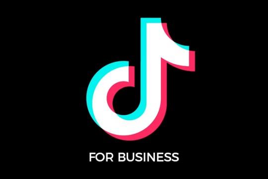 cos'è TikTok for Business per i brand