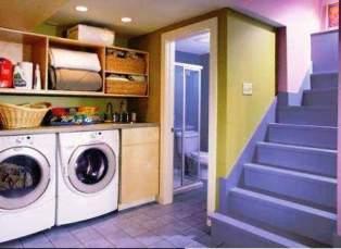 Umidità in casa? Come risolvere il problema.