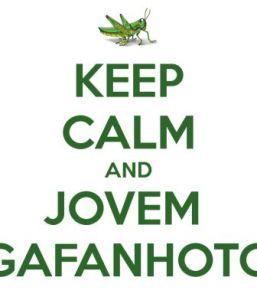 keep-calm-and-jovem-gafanhoto