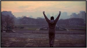 Rocky-Automotivation