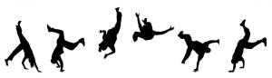 Arts Martiaux Acrobatiques_Tricking