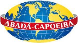 Logo ABADA CAPOEIRA