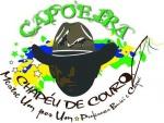Logo chapeu De Couro