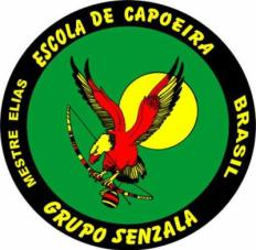 Groupe Senzala