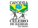 © by Celeiro de Bambas