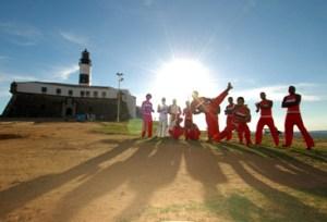 © bahia.com.br