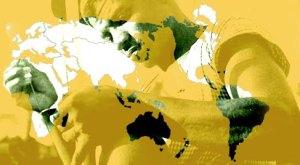 Globalization_Of_Capoeira-flordagente.blogspot.com