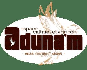 © adunam.org