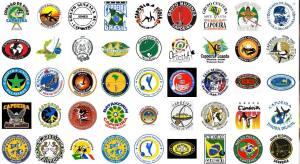 Rede Capoeira France