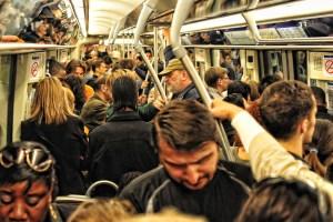metro_bonde_foule