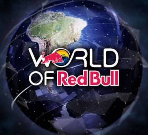 red bull world