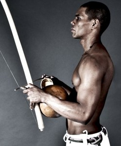 black-luanda capoeira paris
