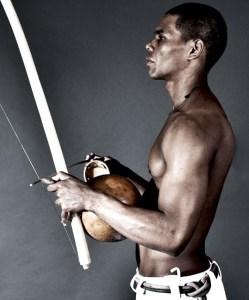 black-luanda capoeira paris