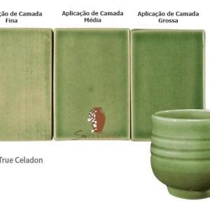 PC-40 True Celadon – Esmalte Amaco