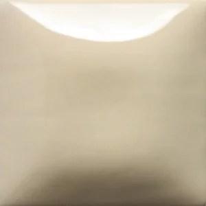 SC-54 Vanilla Dip – Esmalte Mayco Colors
