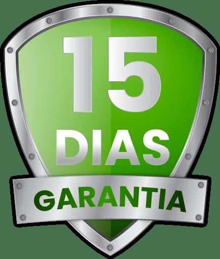 15-dias-garantia