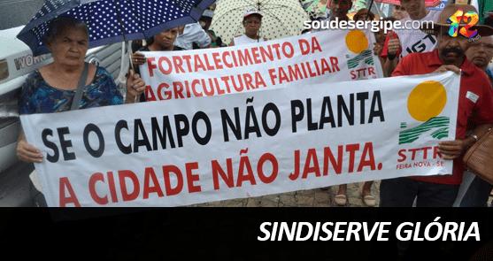 soudesergipe-Sindiserve-gloria