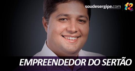 soudesergipe-empreendedor-do-sertao